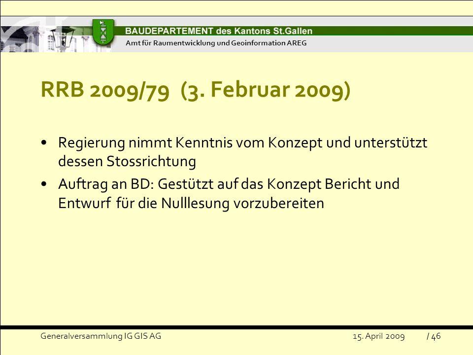 RRB 2009/79 (3.