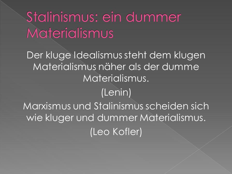 Leo Kofler: Geschichte und Dialektik. Leo Kofler: Die Wissenschaft von der Gesellschaft. Umriß einer Methodenlehre der dialektischen Soziologie. Karel