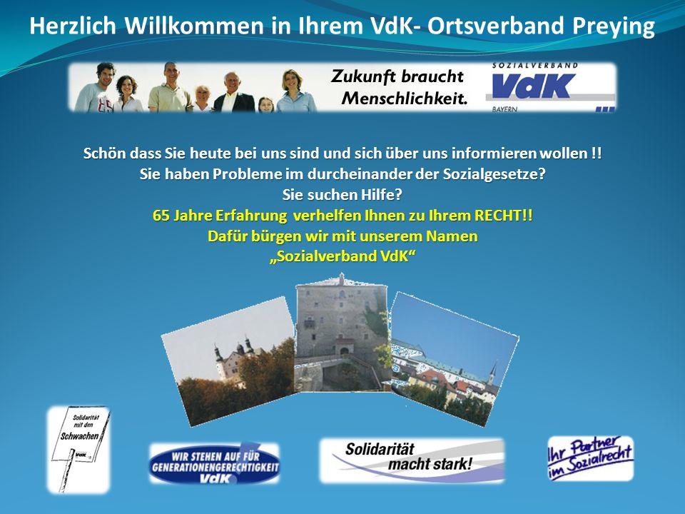 Werbung und Information pur, jetzt auch im Deutschen Fernsehen!.