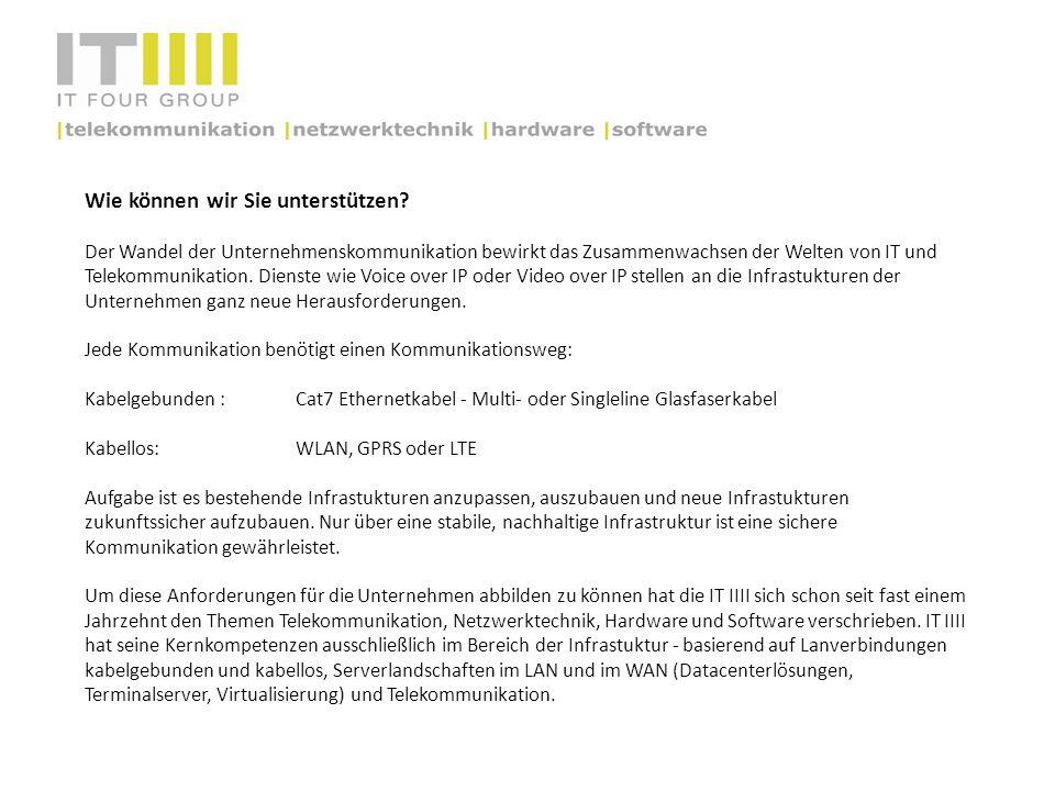 Telekommunikation Die Laiminger Computer GmbH ist ein herstellerneutraler Anbieter von Telekommunikationsanlagen.