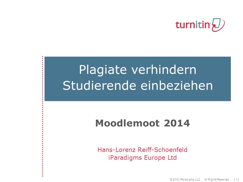 [ 32 ] Moodle PlugIn Support