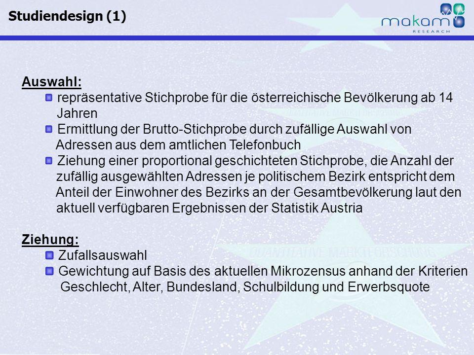 Auf Fakten setzen, auf Menschen zählen KonsumentInnen-Barometer April 2013 Auf Fakten setzen, auf Menschen zählen Seite 77 8% haben den Konsumentenschutzverband Österreich kontaktiert und zufriedenstellende Auskünfte erhalten.