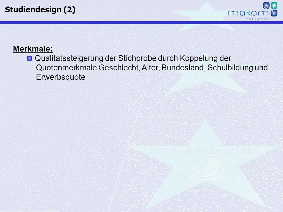 Auf Fakten setzen, auf Menschen zählen KonsumentInnen-Barometer April 2013 Auf Fakten setzen, auf Menschen zählen Seite 168 78% der ÖsterreicherInnen lesen Warnhinweise zur sicheren Handhabung nach dem Kauf eines neuen Produktes.