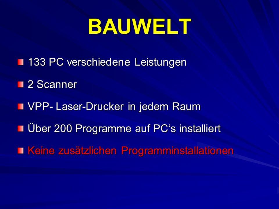 BAUWELT G1521 PC F1521 PC F40.312 PC E1542 PC C2921 PC C1516 PC Windows 7