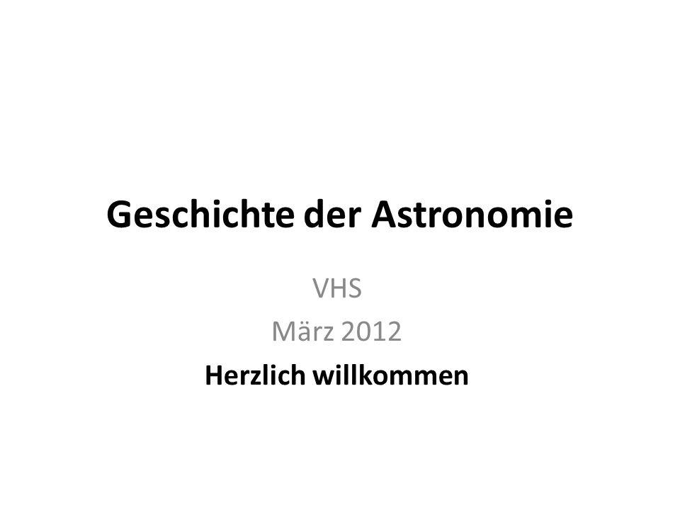 Das 40-Zoll-Spiegelteleskop von Wilhelm Herschel (1738-1822)