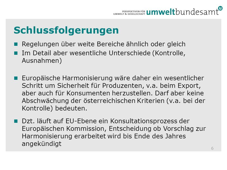 Kontakt & Information Dr.Andreas Heissenberger Tel.