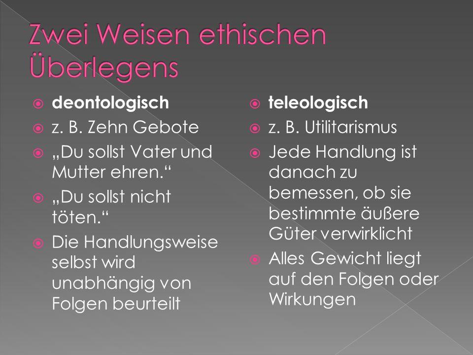 koch@em.uni-frankfurt.de