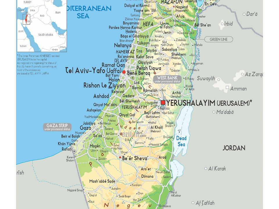 Der Sechstagekrieg (arabisch حرب الأيام الستة arb al-ayyām as-sitta, hebräisch מלחמת ששת הימים milchémet schéschet haJamim) zwischen Israel und den arabischen Staaten Ägypten, Jordanien und Syrien dauerte vom 5.