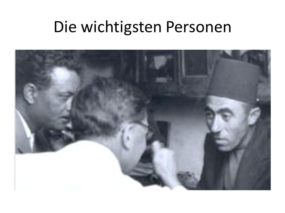 Lawrence Shiffman -Jude; Professor Yeshiva Universität -Jüdische Schriften -Veröffentlichungen der Schriften