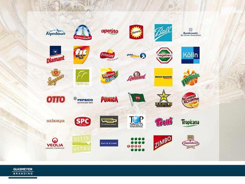 Bewerber sehen das Employer Branding im Wesentlichen gleich zum Corporate Branding.