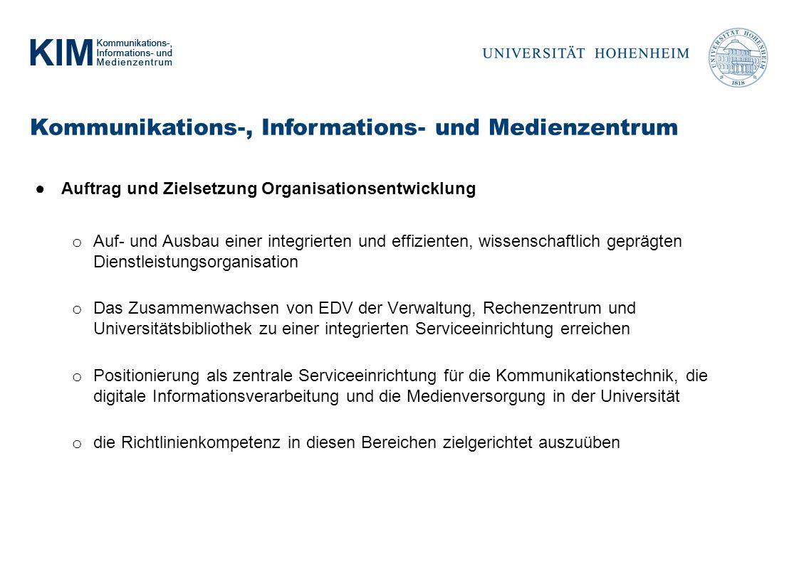 Was ist bisher im OE-Prozess geschehen.27. Mai 2011 Auftrag des Steuerkreises, IT-Schwerpunkt 30.