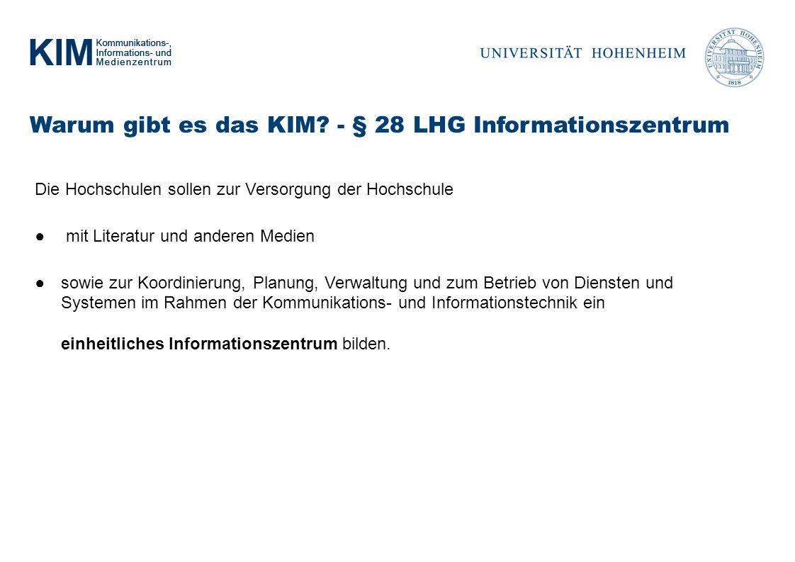 Zentralbibliothek Wiederbezug Ende 2013!? Brand am 12.12.2011