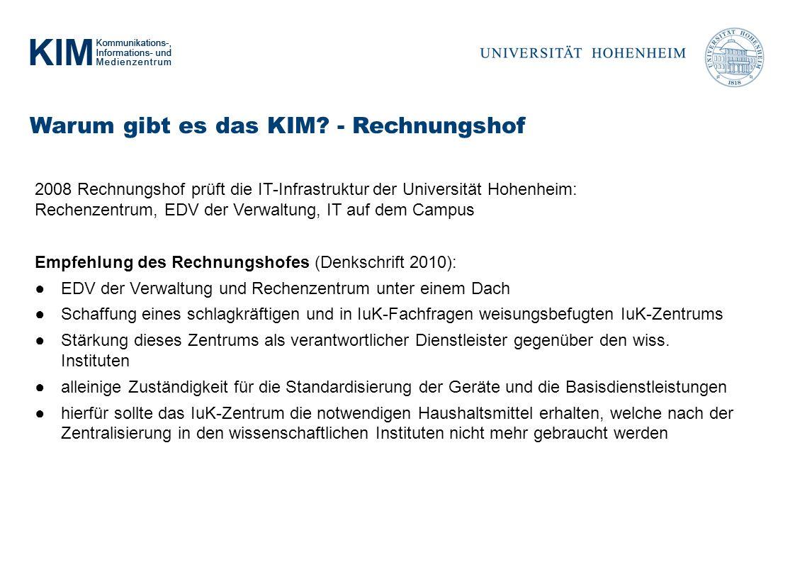 Veränderungskurve Quelle: Wagner, Eike: Vom Umgang mit Widerständen in Veränderungsprozessen