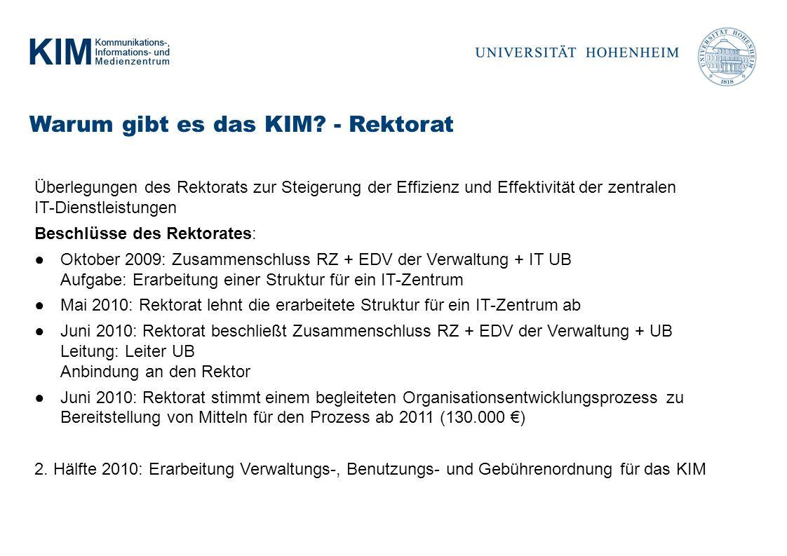 Standorte des KIM Campusfläche 350 ha Ost-West: 1,5 km Nord-Süd: 1,0 km