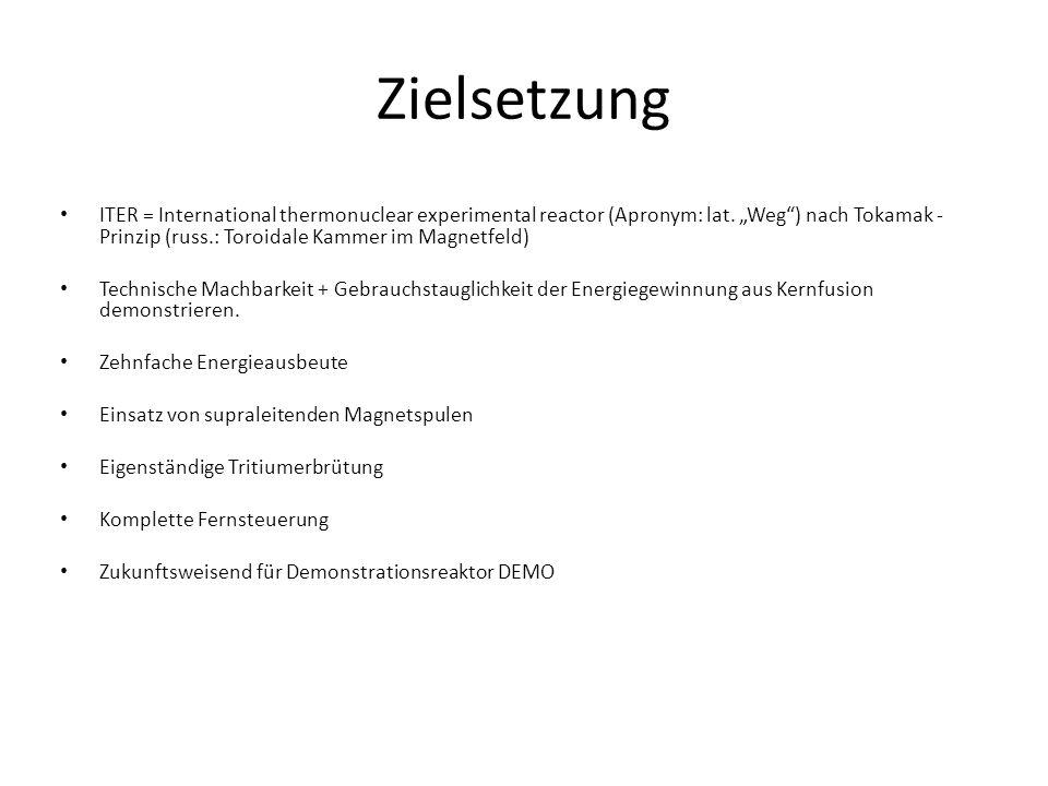 Wendelstein 7-AS