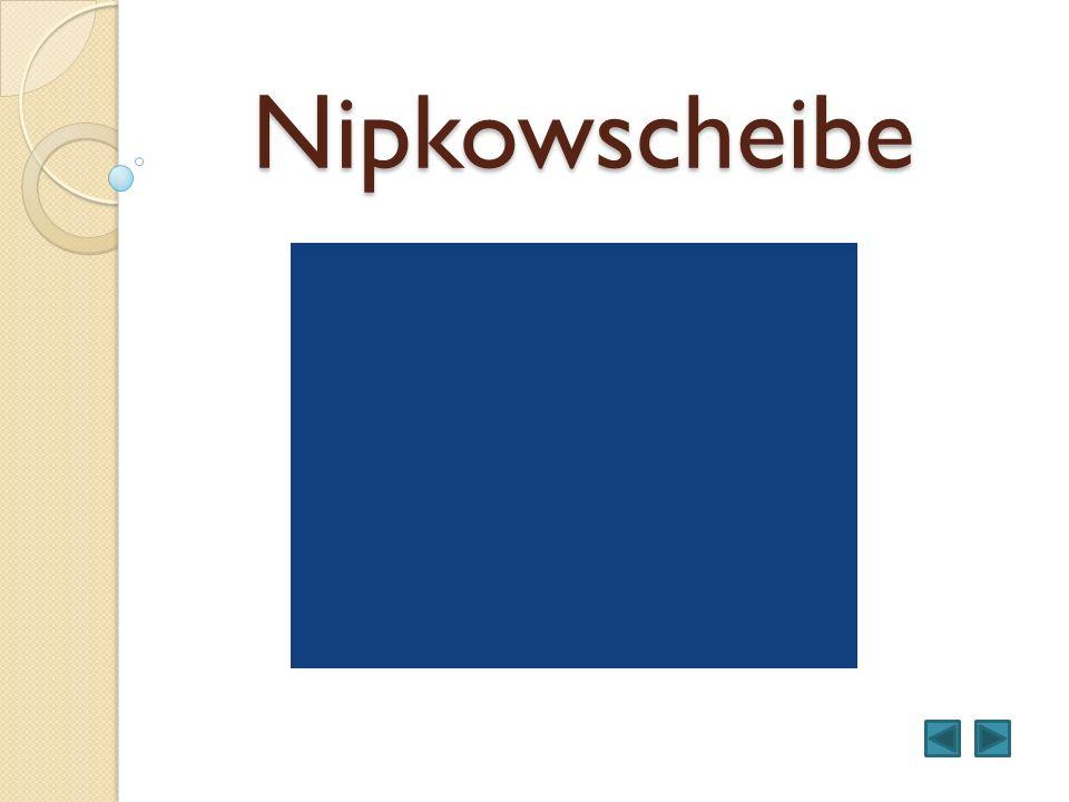 Richtlinienbezug ObjektRichtlinien SII KondensatorLernbereich: Elektrische Kapazität, Kondensator, El.magn.