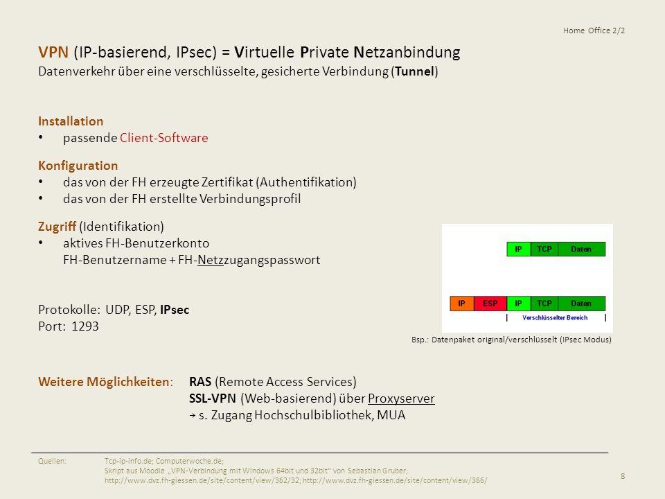 Kalkulation 9 Preise:Alternate.de