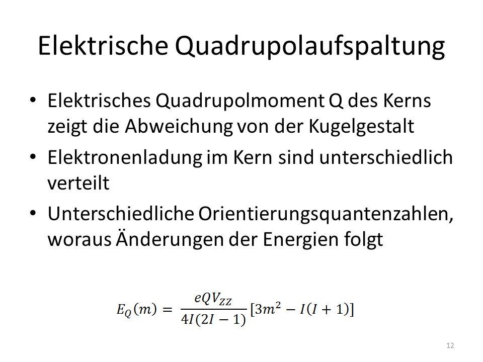 http://ruby.chemie.uni- freiburg.de/Vorlesung/methoden_I_5.xhtm l (Stand 9.12.13) 13