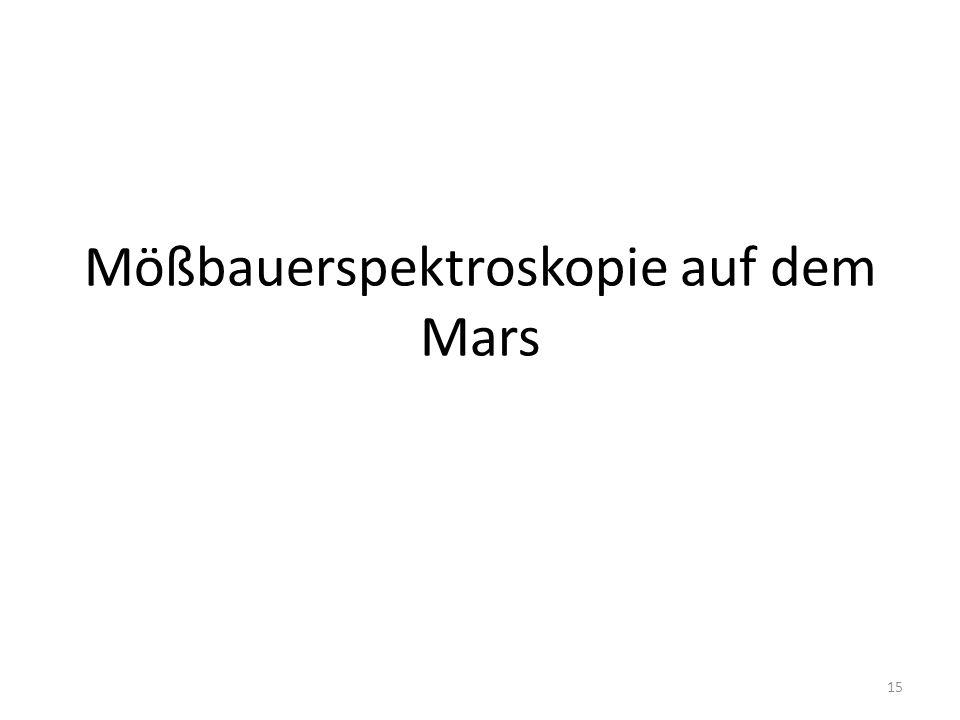 MIMOS 2 Entwickelt an der Universität Mainz unter Herrn Prof.