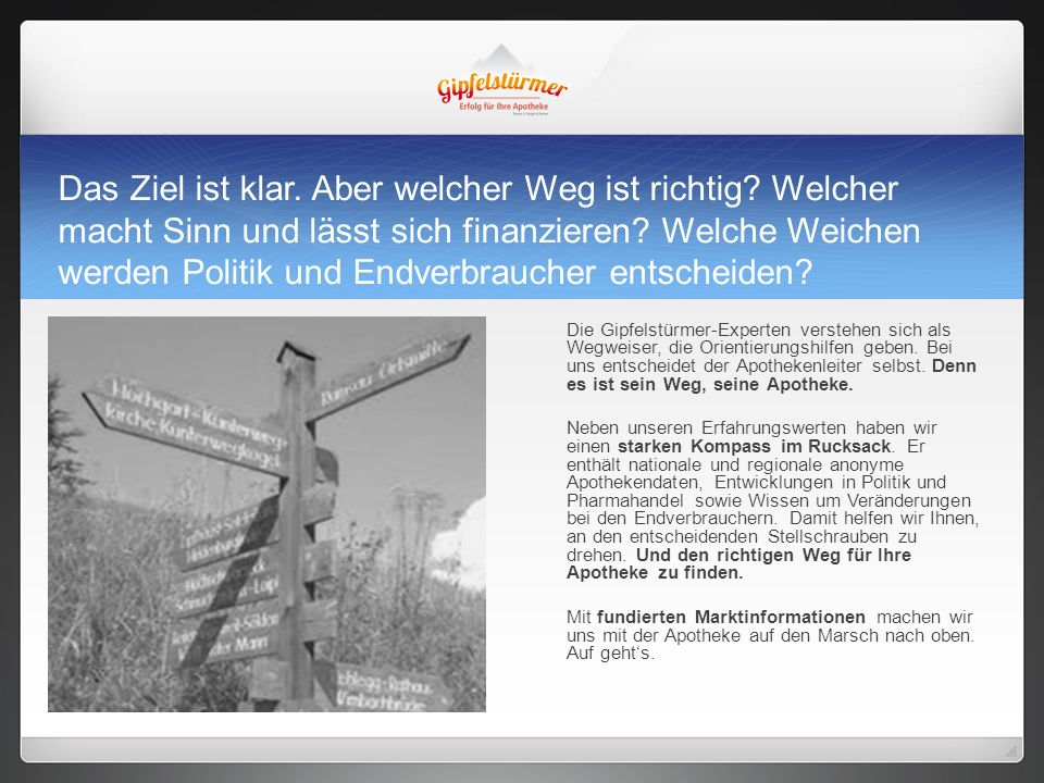Über Tom Holistico.Gesunde Kommunikation Berlin.