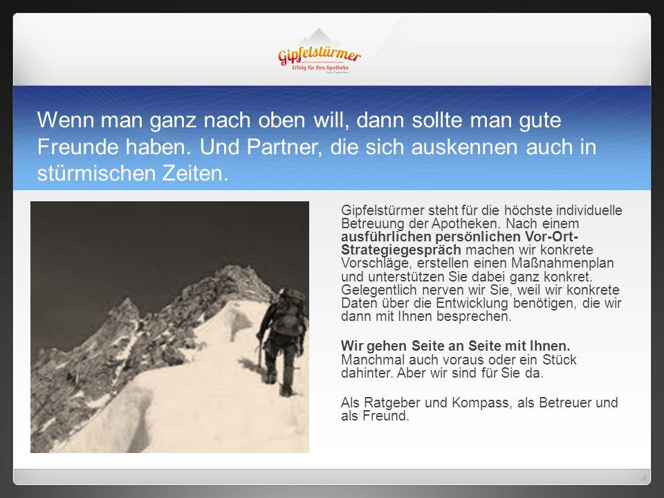 So erreichen Sie uns: Tom Holistico Gesellschaft für gesunde Kommunikation mbH Beratungsresidenz Reinickendorf Markstraße 45 D-13409 Berlin Telefon: +49-30-4991540-0 Telefax: +49-30-4991540-5 Mail: tom@holistico.detom@holistico.de Internet: www.holistico.de