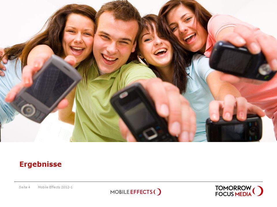 Ergebnisse Seite 4Mobile Effects 2012-1