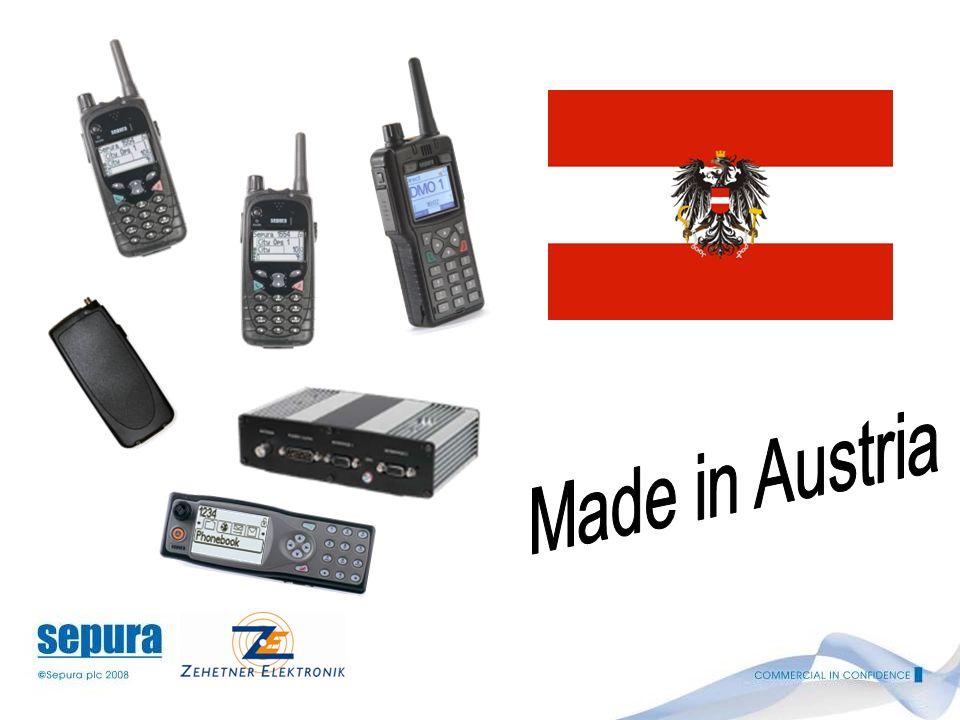 A- 4502 St. Marien Oberösterreich Hier bekommen Sie alles aus einer Hand Vertrieb und Verkauf Trainings für die Bedienung der Geräte Trainings für die