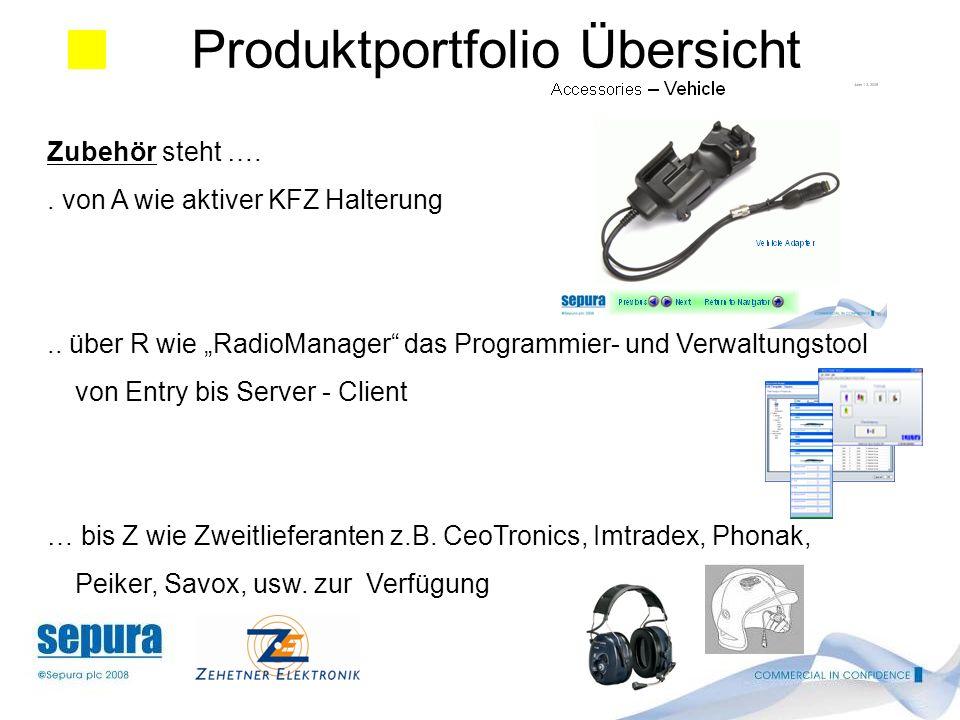 Stand der Dinge / E2EE via SIM Card BOS Deutschland Alle BOS Endgeräte werden E2EE Verschlüsselung mit SIM Card haben BSI Deutschland (Bundesamt für Sicherheit in der Informationstechnik), behält die alleinige Verwaltungshoheit der SIM Card.