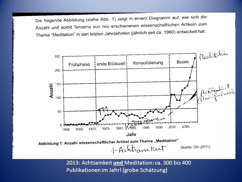 SMMR und UNIS Prof.Arndt Büssing, Universität Witten-Herdecke, Dept.