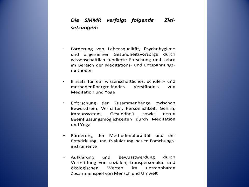 Gesellschaft für Bewusstseinswissenschaften und Bewusstseinskultur, e.V.