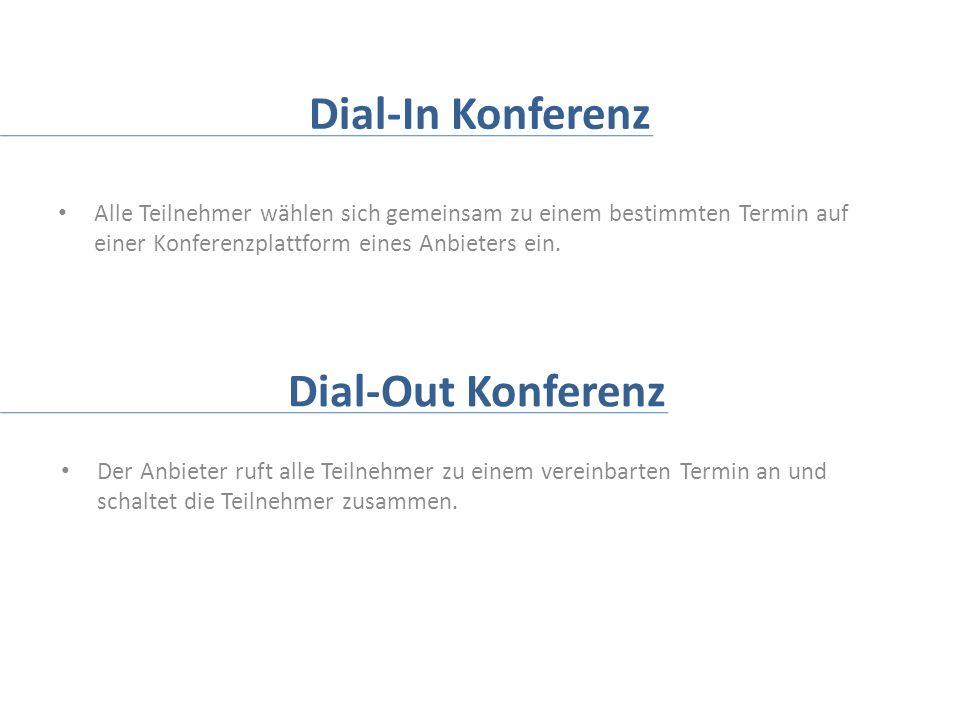 Voicemail Voicemail ist eine Art Anrufbeantworter.