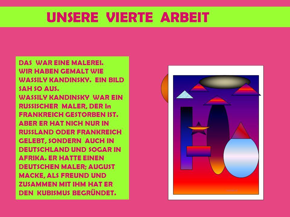 Unsere Musikschule in Bad Mergentheim Hallo, wir drei (Samy, Mareike, Natalie) sind in der Musikschule Bad Mergentheim.