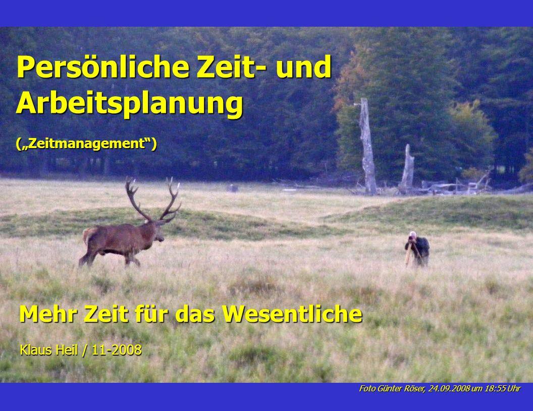 Foto Klaus Heil, 24.09.2008 um 18:57 Uhr