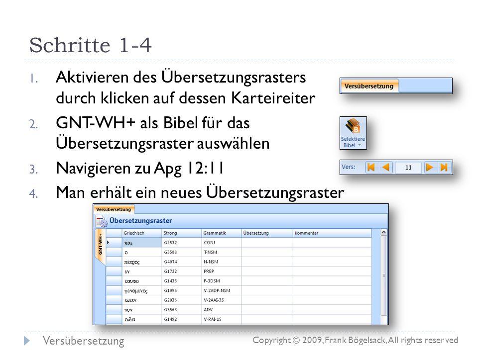 Übersetzung von Apg 12:11 V11 scheint auszusagen, dass Petrus erst zu diesem Zeitpunkt wirklich aufgewacht ist steht im Widerspruch zu V7 Übersetzung