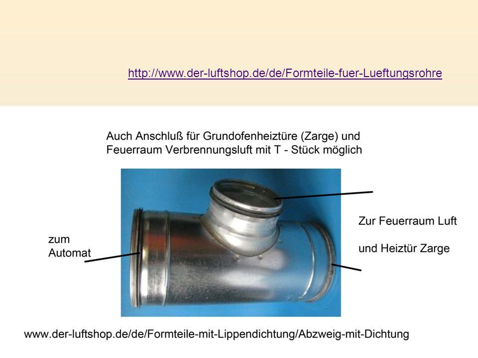 http://www.der-luftshop.de/de/Formteile-fuer-Lueftungsrohre
