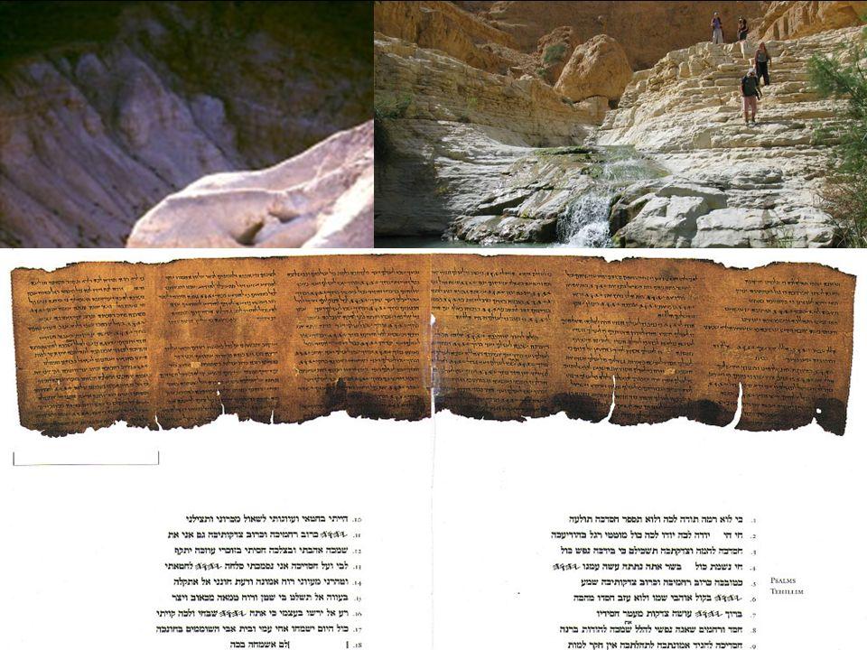 Bibelfacts Was beweist, dass die Bibel nicht verändert wurde? Es existieren 4000 komplette handschriftliche Manuskripte der Bibel. Dazu 13000 Handschr