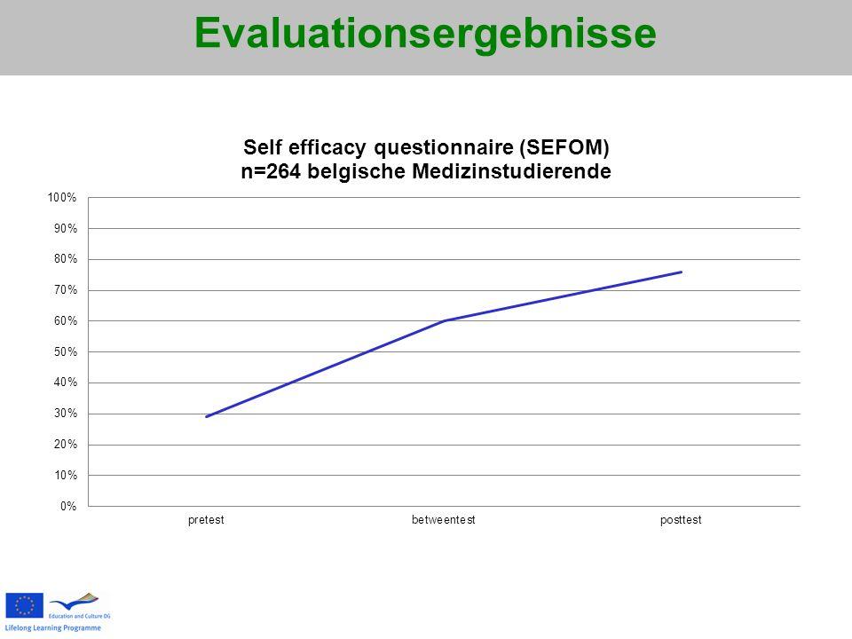 Diskussion Einheitliches Modul für Arbeitsmedizin kostenlos verfügbar: www.emutom.eu Sinnvoll für deutschsprachige Universitäten.
