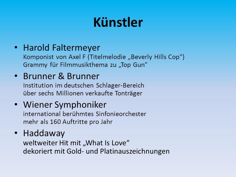 Zukunftsaussichten Digitaler Film- und Videovertrieb Automatisiertes Mastering (????) Bemusterung Deutsches Musikarchiv Expansion US und Asiatischer Markt
