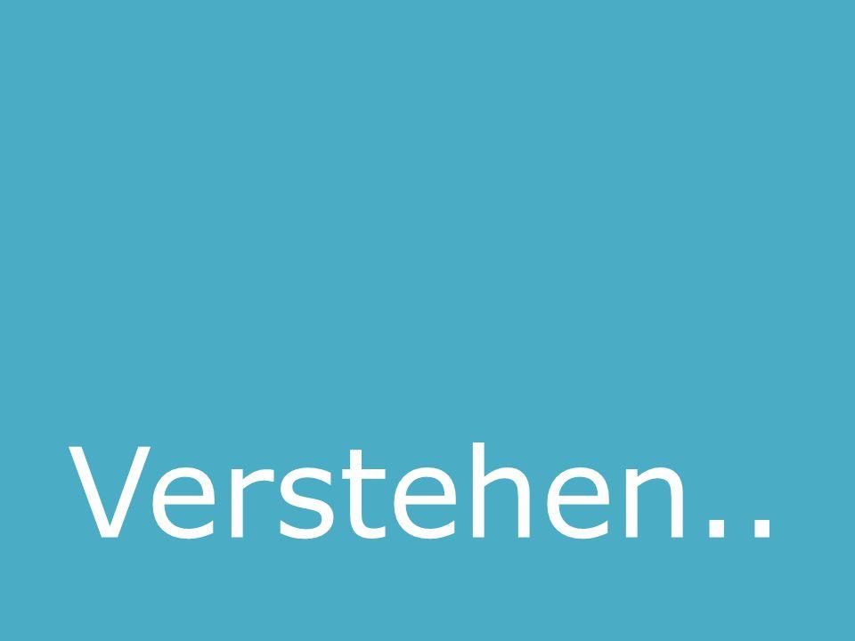Veranstalter Sponsoren Partner Verstehen..