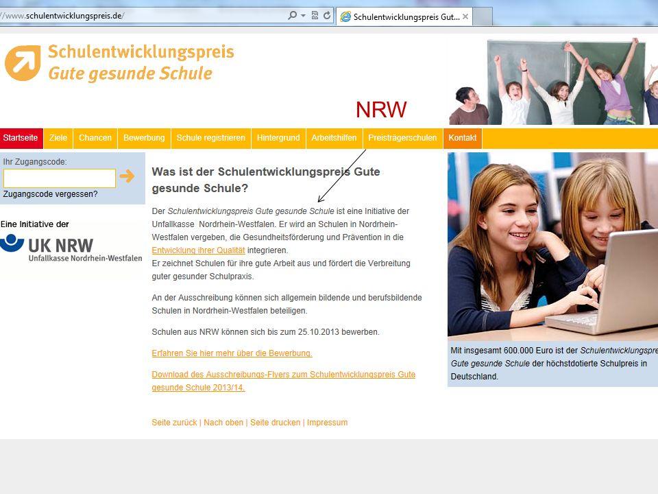 13 Felder-Puig R., WieNGS Jahrestagung 26.11.2013, Wiener Rathaus NRW