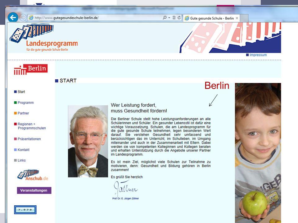 14 Felder-Puig R., WieNGS Jahrestagung 26.11.2013, Wiener Rathaus Berlin