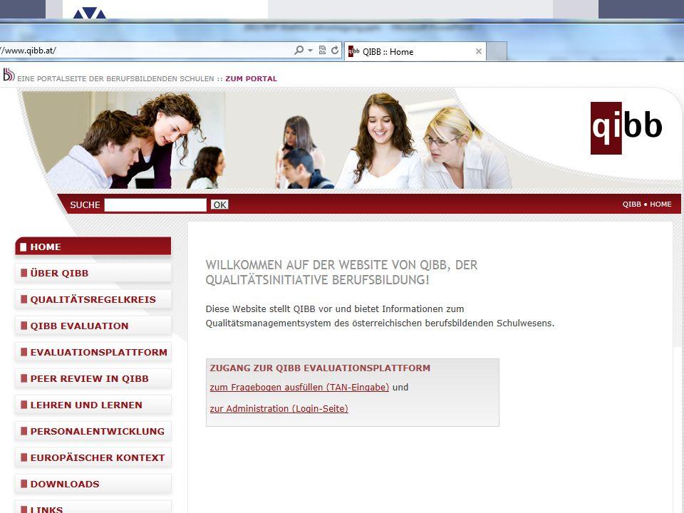 6 Felder-Puig R., WieNGS Jahrestagung 26.11.2013, Wiener Rathaus