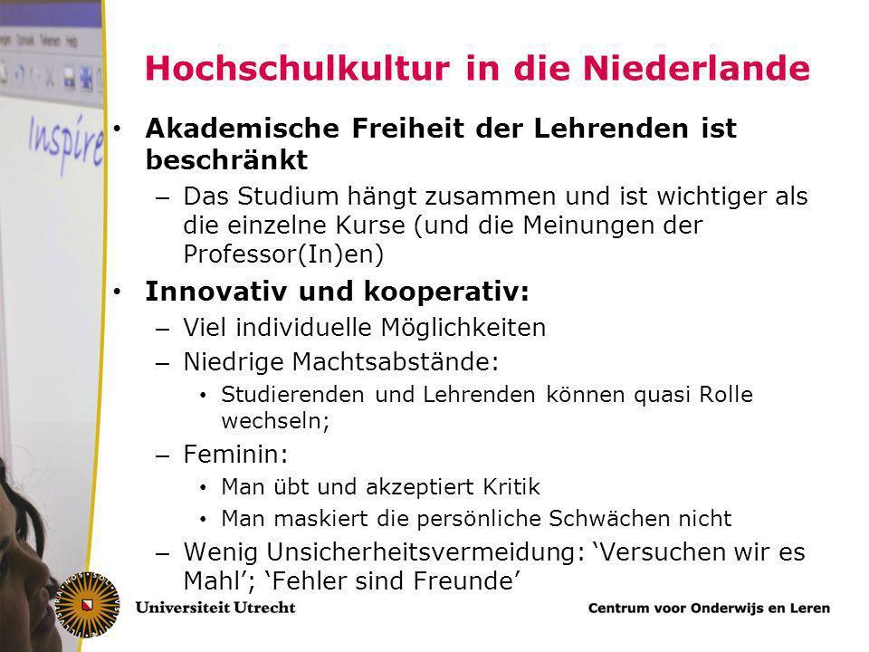 Meine Tätigkeiten Kurrikularbildung (Maschinenbau; Pharmazie; Pädagogische Hochschule; Life Sciences) Hochschuldidaktische Kwalifizierung (Utrecht; Ni