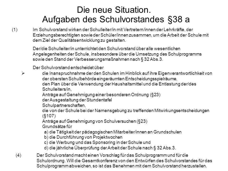 Info-Adressen www.elternrat-niedersachsen.info www.