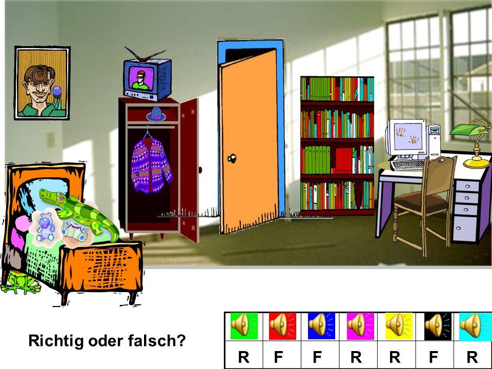 Masc. Fem.NeuterPlural d er Tisch d ie Lampe d as Bett d ie Büch er (the books) d em Tisch d er Lampe d em Bett d en Büch er n The Subject (Nom.) afte