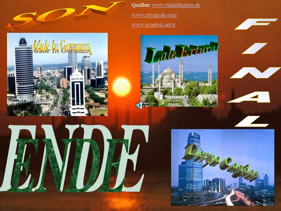 Trennung von zwei Kontinenten; Europa und Istanbul Europa Asien ISTANBULISTANBUL