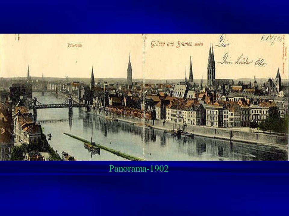 Panorama-1902