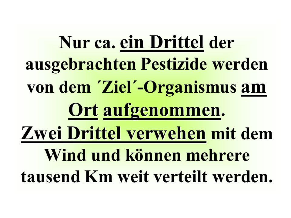 Nein, es gibt kein Sicherheitsdatenblatt Beim BVL sind 6 Produkte genannt, die diesen Wirkstoff enthalten Beim Industrie-Agrarverband ist nichts zu erfahren, aber: Manfred Hederer, Präsident des Deutschen Berufs- und Erwerbsimkerbundes hat sich protestierend geäußert.