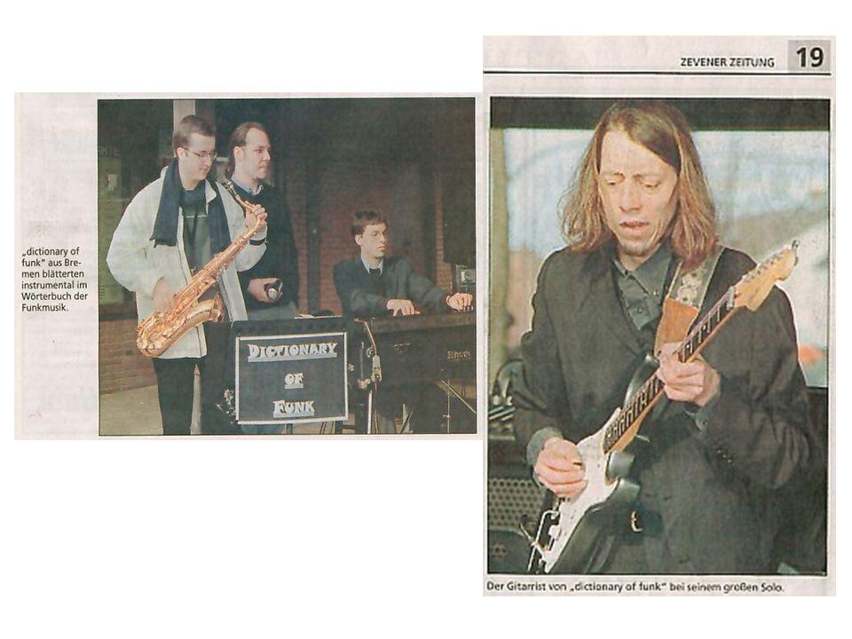 Zevener Zeitung vom 19. März 2002