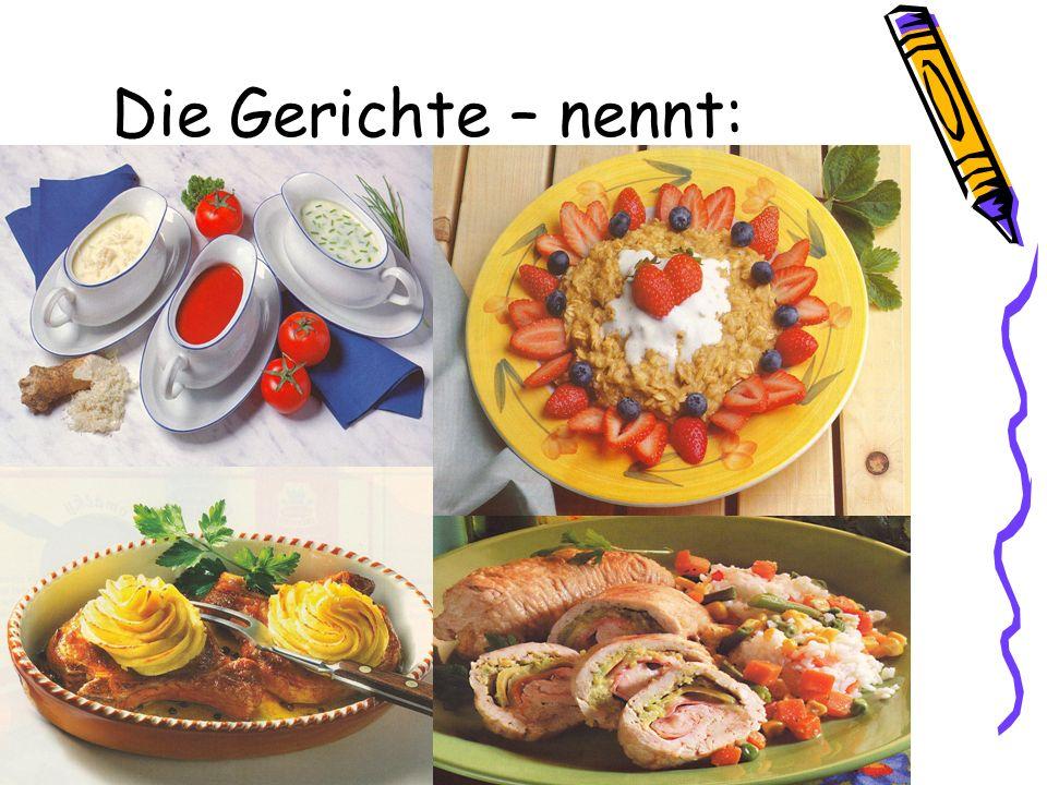 Über Tschechische Küche Schweinebraten mit Knödeln und Sauerkraut Obstknödel (Höfeknödel) Lendebraten mit Soße Das Wildbret Das Huhn Der,das Gulasch